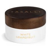 Tasali White Grapefuit Whipped Body Butter
